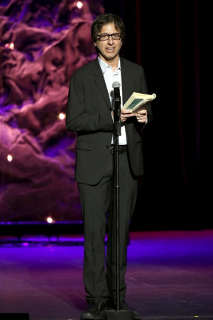 Ray Romano to Host 11th Annual IMF Comedy Celebration
