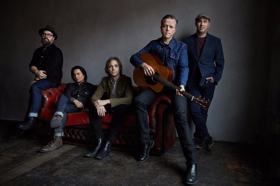 Jason Isbell and The 400 Unit to Play Providence in February