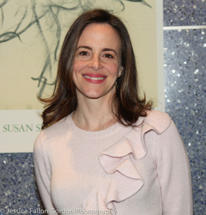 Maria Dizzia, Will Pullen to Headline Amanda Peet's New Play Reading Tonight at MCC Theater