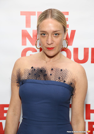 Cast, Creatives Complete for Chloe Sevigny-Led DOWNTOWN RACE RIOT at The New Group