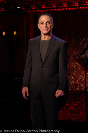 Tony Danza to Host Meatball Eating Competition at Feast of San Gennaro