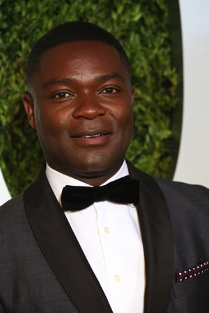 David Oyelowo to Star in New Live-Action Disney Musical from 'MOONLIGHT' Playwright