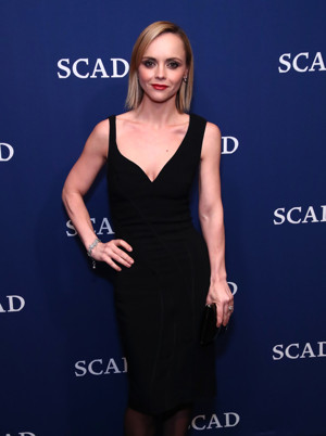 Christina Ricci, Kyra Sedgwick and More Among Lineup for THE 24 HOUR PLAYS ON BROADWAY; Cast, Writers & Directors Announced!