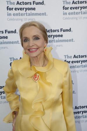 Broadway Veteran Anne Jeffreys Passes Away at 94