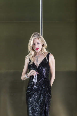 CAT ON A HOT TIN ROOF and HAMLET Come From London to U.S. Cinemas This Spring