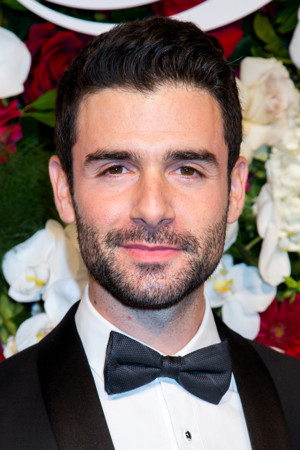 Adam Kantor, Orfeh and More Join 'BEST IN SHOWS' Humane Society Benefit at Feinstein's/54 Below