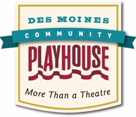 Des Moines Playhouse Leads Best of Broadway Tour