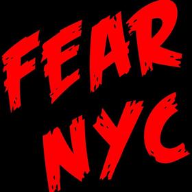 FEARnyc Announces Jury for 2017 Festival