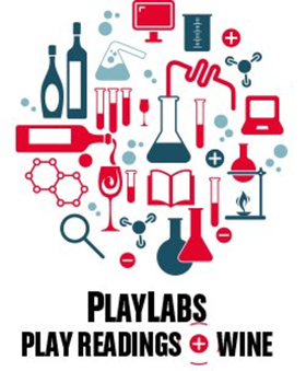 Cast Complete for Final PlayLabs by Jocelyn Bioh & Lily Houghton at MCC Theater
