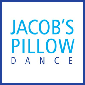 Jacob's Pillow Announces Year-Round Programming for 85th Anniversary Season