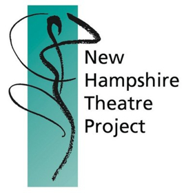 New Hampshire Theatre Project Launches Teen 'Tech Troupe' and 'Playwright's Lab'