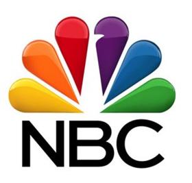 NBC Wins its 4th Straight September-to-September Season