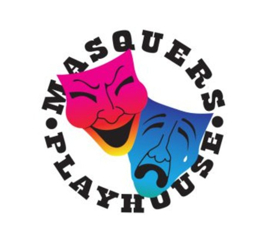 16th St Players & Masquers Playhouse Premiere BACKSTAGE STORIES