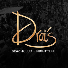 Drai's Las Vegas to Donate All of Tomorrow's Proceeds to Victims of Harvest Festival Shooting