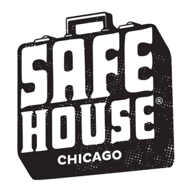 Safehouse Chicago Hosts Special Spy Presentation with Former U.S. Operative Previously Held Prisoner by the KGB