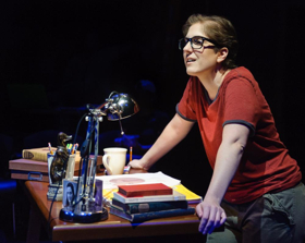 Southern Rep Adds Three Extra Performances of FUN HOME