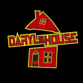 Stanley Jordan, Marc Cohn and More Coming Up at Daryl's House Club