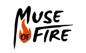 New Classical Theatre Company, Muse Of Fire, To Mount Inaugural Season: The Head That Wears The Crown