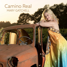 Mary Gatchell to Celebrate New Single in Upcoming Concert