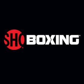 Showtime's Award-Winning ALL ACCESS to Chronicle Mayweather vs. McGregor Event