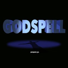 Theatre in the Park Indoor Continues Run of GODSPELL This Week