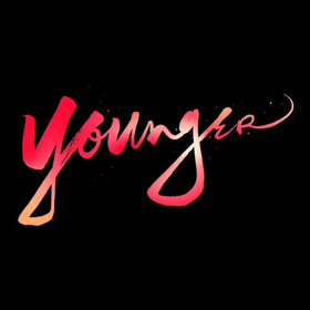 TV Land's YOUNGER Debuts Live After Show Hosted by SiriusXM's Taylor Strecker