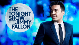 TONIGHT SHOW Moves Ahead of 'Colbert' to Win Late-Night Ratings for Week in Total Viewers