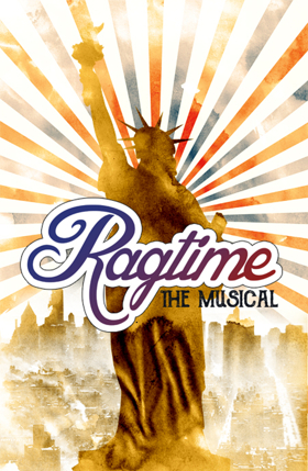 Stray Dog Theatre to Present RAGTIME Next Month
