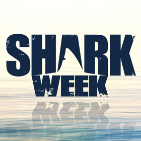Programming Announced for Discovery's Eagerly Awaited Summer Event SHARK WEEK