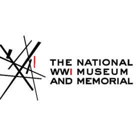 National World War I Museum and Memorial Receives $300k Gift from William T. Kemper Foundation