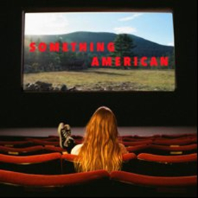 Jade Bird 'Something American' EP Out Today on Glassnote Records