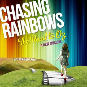 Ruby Rakos, Jason Danieley, Max von Essen and More to Follow the Yellow Brick Road in 'CHASING RAINBOWS' Labs