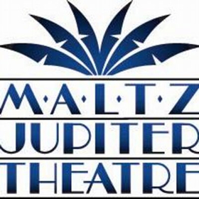 Fall Classes Announced at the Maltz Jupiter Theatre's Conservatory