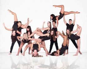 SCERA Announces 12th Annual DANCING UNDER THE STARS