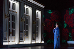 OPERA San Antonio Presents Verdi's MACBETH Next Month