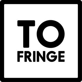 Toronto Fringe Sees Record Breaking Festival Again!