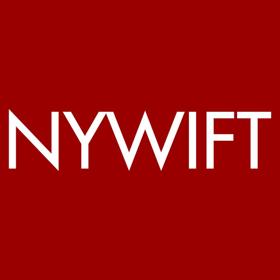 New York Women in Film & Television Announces New Board President Simone Pero