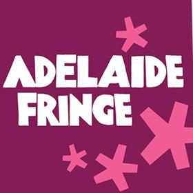 Australia's Most Affordable Fringe Opens Artist Registrations