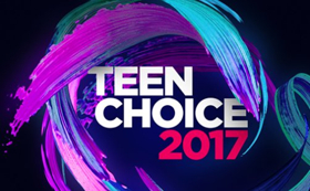 Justin Bieber Among Final Wave of TEEN CHOICE 2017 Nominees; Full List
