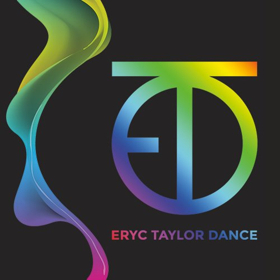 Eryc Taylor Dance Expands Outreach Programs, Offering Healing and More