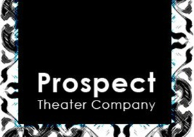 Prospect Theater Company Announces THE MAD ONES and More for 2017-18 Season