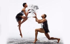 The Joyce Theater Announces Casting for Biennial BALLET FESTIVAL