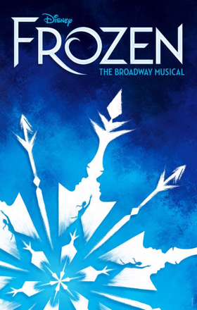 FROZEN on Broadway Announces New Block of Tickets Through Summer 2018