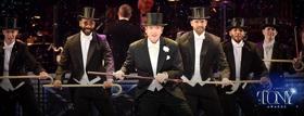 Katori Hall, Celia Keenan-Bolger, Tom Kitt and More Among 2017-18 Tony Awards Nominating Committee