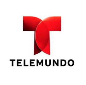 Pepe Aguilar & More to Perform at Telemundo's 2017 PREMIOS TU MUNDO