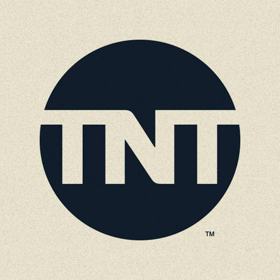 TNT Orders Straight-to-Series Drama ONE DAY SHE'LL DARKEN