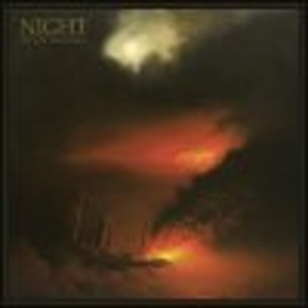 Night to Release New Album 'Raft of the World'