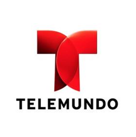 Telemundo to Present Princess Diana Documentary DIANA, 7 DIAS, 9/3