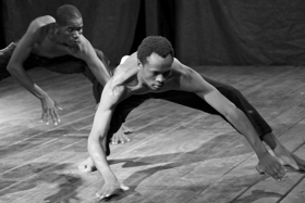 East African Production of THE TEMPEST Heads to the Greenwich Theatre Before UK Tour