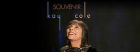 BWW Review: Dynamic Kay Cole Soars with SOUVENIR